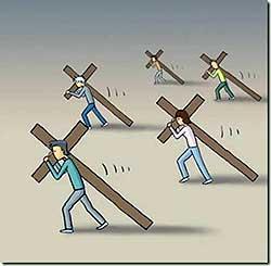Sekularizam u Hrvatskoj